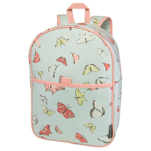 DwellStudio Thermos Butterfly Backpack