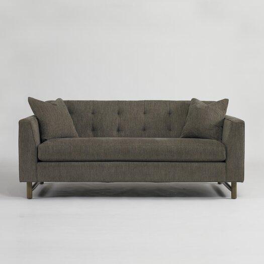 DwellStudio Edward Apartment Sofa