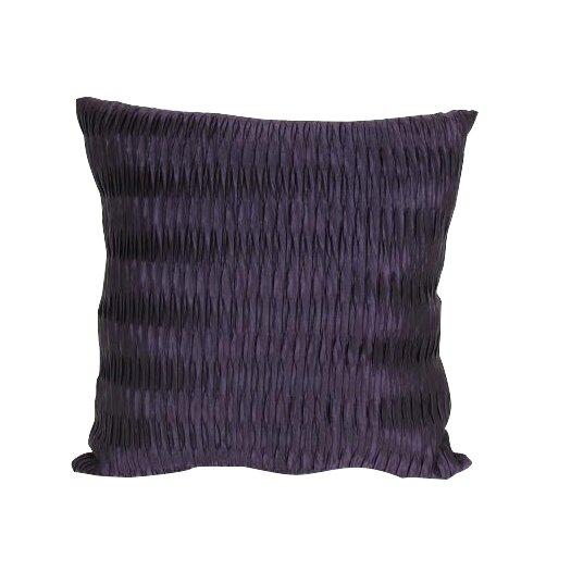 Wayborn Decorative Throw Pillow I