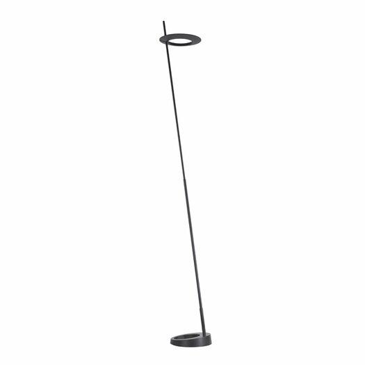 Sonneman Ringlo Floor Lamp