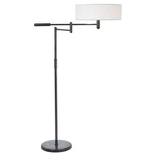 Sonneman Perno Floor Lamp