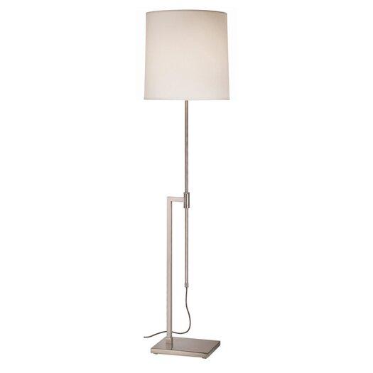 Sonneman Palo Floor Lamp