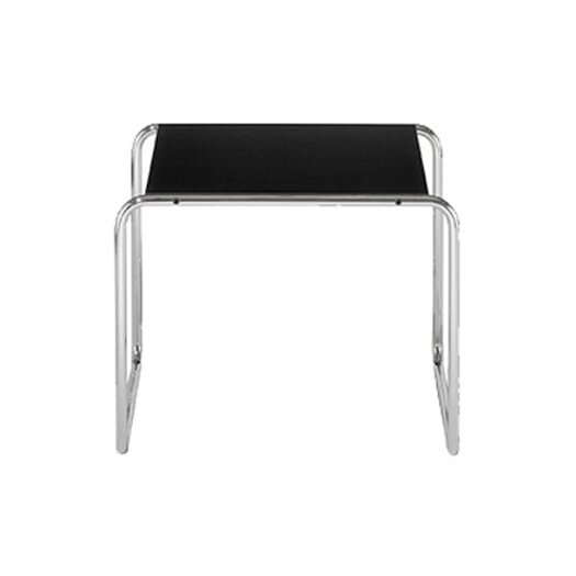 Knoll ® Laccio Table