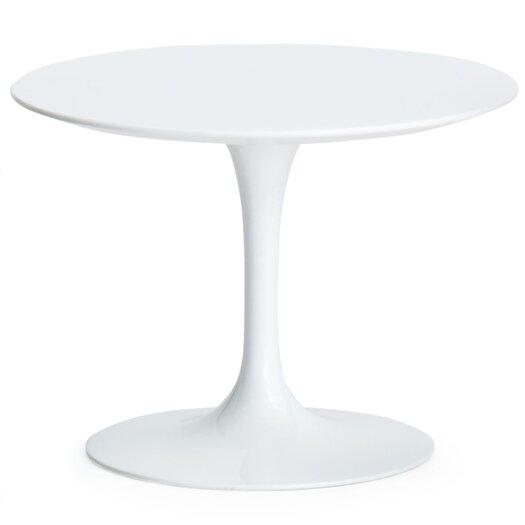 Knoll ® Saarinen Outdoor Side Table