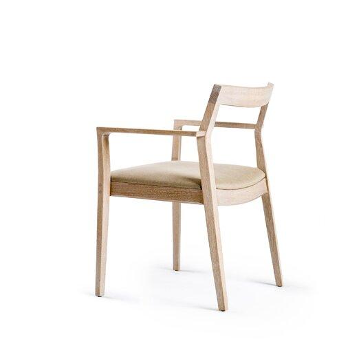 Marc Krusin Arm Chair
