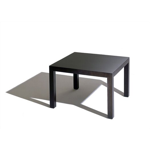 Krefeld Side Table