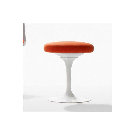 Knoll ® Saarinen Tulip Stool