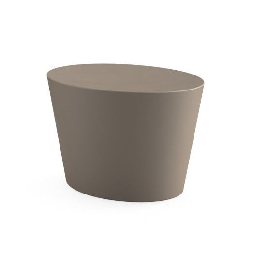 Maya Lin Stones Child Stool