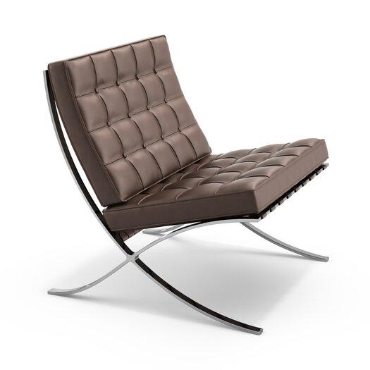 Knoll ® Barcelona Child's Chair