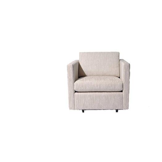 Charles Pfister Chair