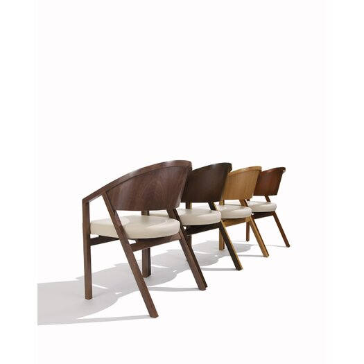 Knoll ® Shelton Mindel Side Chair