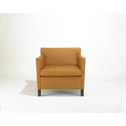 Knoll ® Krefeld Chair