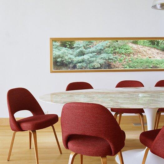 Knoll ® Saarinen Executive Chair