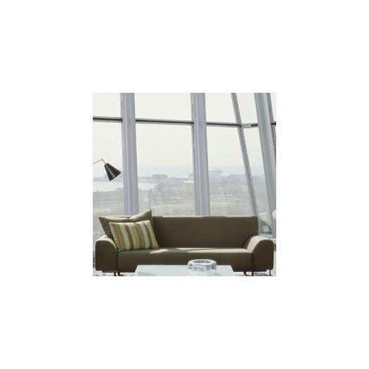 Knoll ® Cini Boeri Sofa