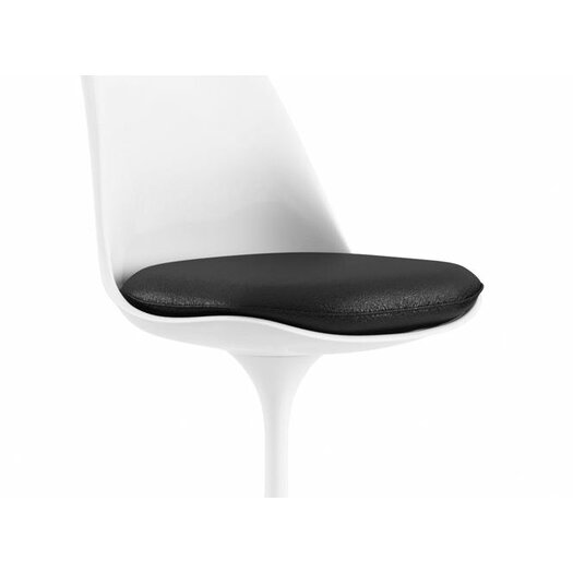 Knoll ® Replacement Seat Cushion for Saarinen Tulip™ Side Chair