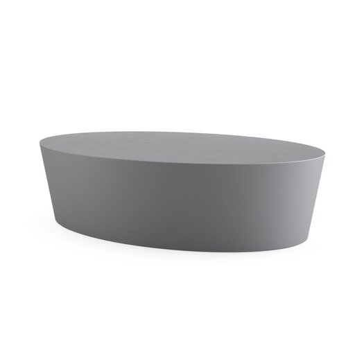 Maya Lin Stones Coffee Table