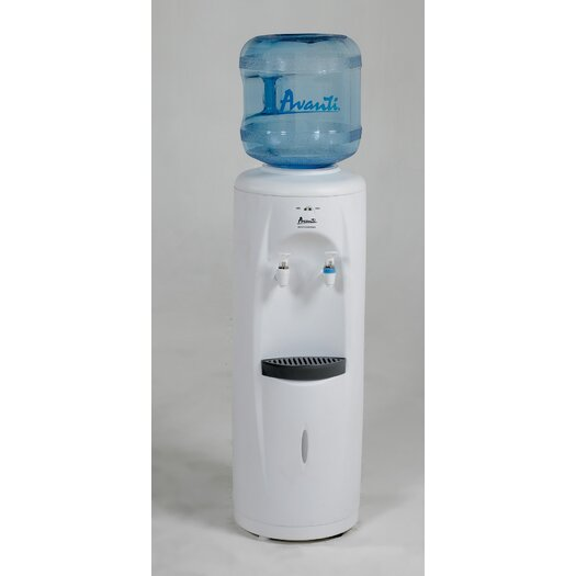 Avanti Products Water Dispenser Water Cooler