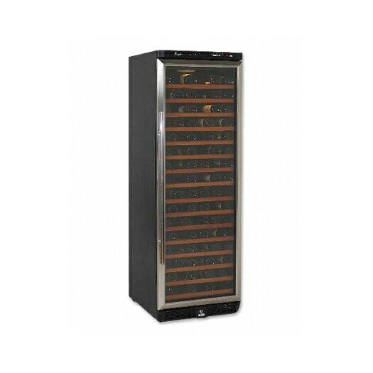 Avanti Products 160 Bottle Single Zone Wine Refrigerator