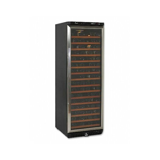 Avanti Products 160 Bottle Wine Refrigerator
