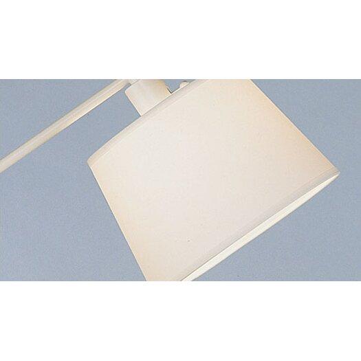Robert Abbey Real Simple Floor Lamp