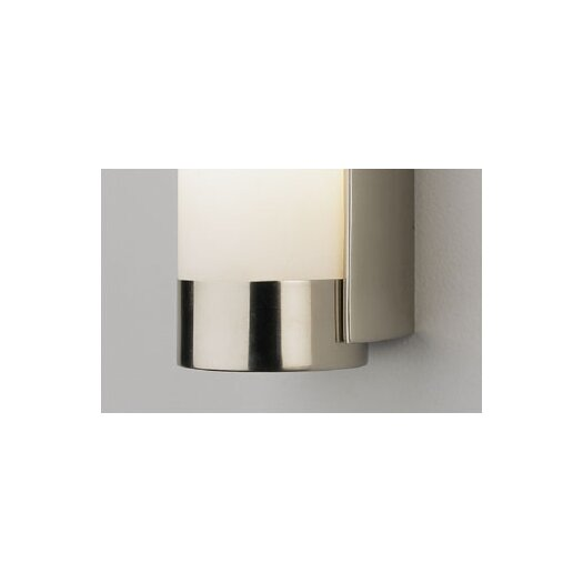 Robert Abbey Tyrone 1 Light Bath Vanity Light