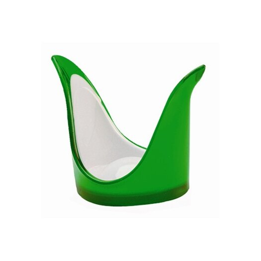 Omada Square Cup Holder