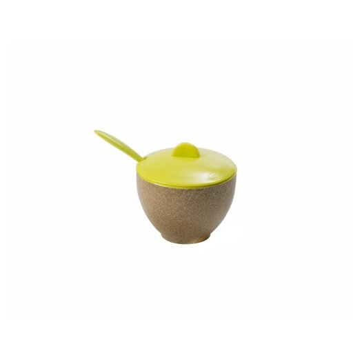 Omada Eco Living Sugar Bowl