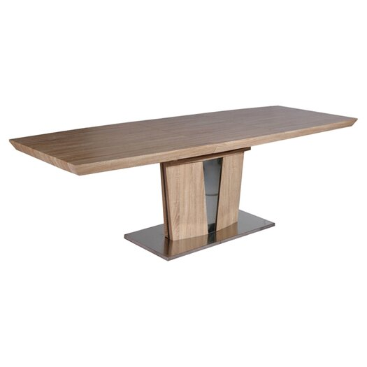 Creative Images International Dining Table