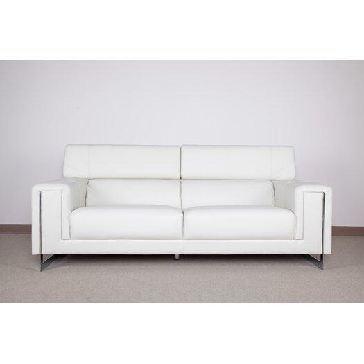 AC Pacific Carter Sofa