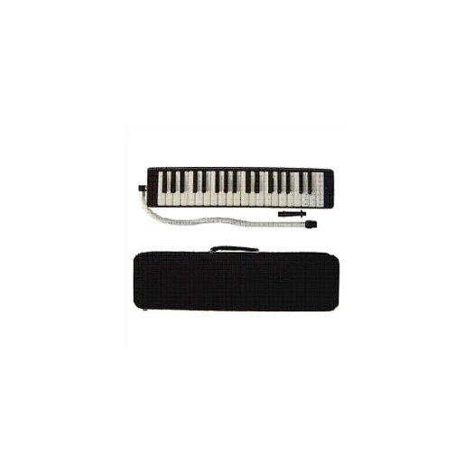 Schoenhut Melodica Keyboard in Black