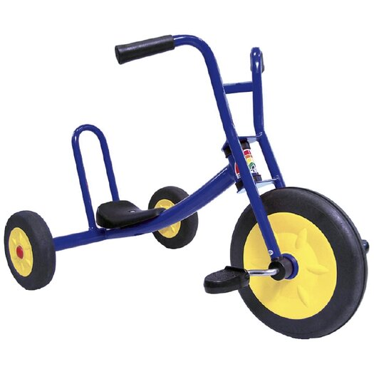Italtrike SuperTrike Tricycle