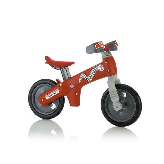 "Italtrike 12"" BI & CI Balance Bike"