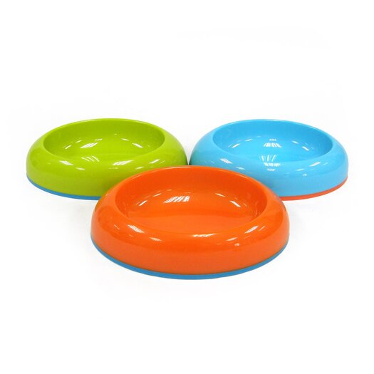 Dish Edgeless Stayput Bowl
