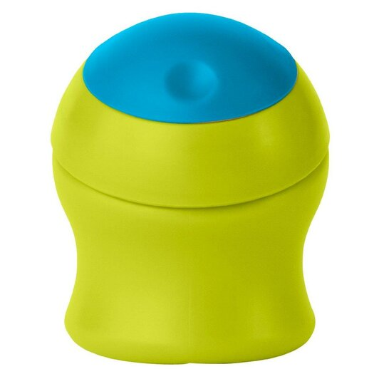 Boon 8-Ounce Munch Snack Container