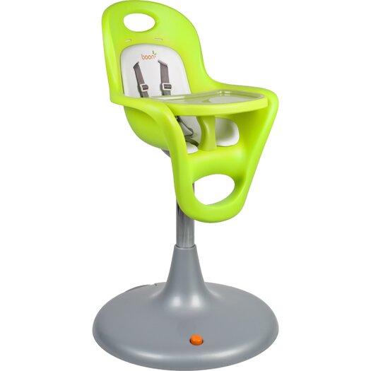 Boon FLAIR CHAIR Pedestal Highchair