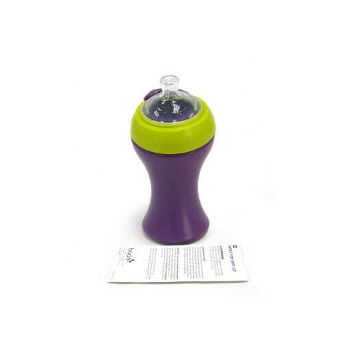 Boon SWIG Tall Spout Top Sippy Cup