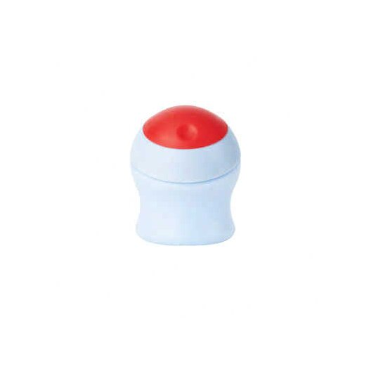 Boon Munch Snack Cup Short Cherry / Berry Cream