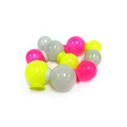 Boon Bubbles Bath Toy
