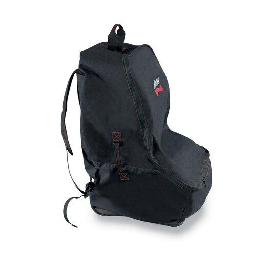 Britax Water Resistant Car Seat Travel Bag
