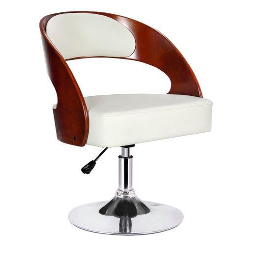 Rissanti Bistro Arm Chair