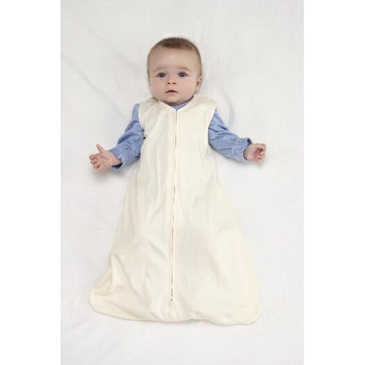 HALO Innovations, Inc. SleepSack Swaddle Organic Cotton
