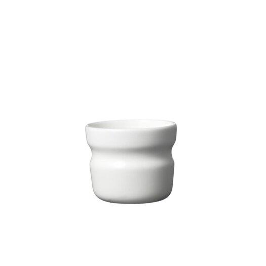 Kähler Pura Cup