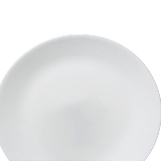 """Corelle Livingware 10.25"""" Dinner Plate"""
