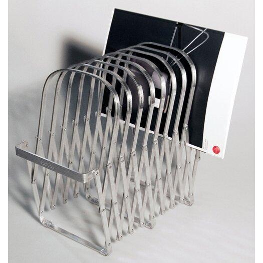 Radius Design Collator