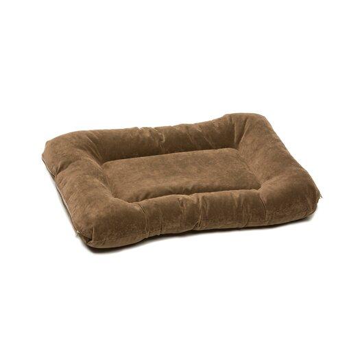 West Paw Design Heyday Donut Dog Bed