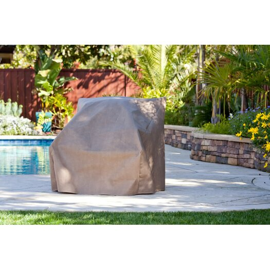 Duck Covers Patio Chair Cover