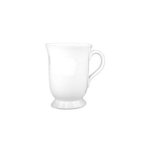 BIA Cordon Bleu 12 oz. Irish Coffee Mug