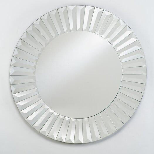 Afina Radiance Wall Mirror