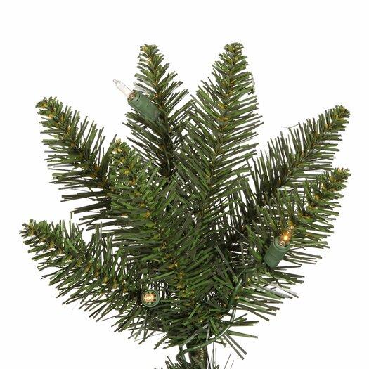 Vickerman Co. Durham Pole Pine