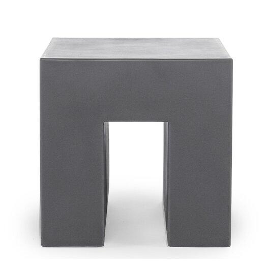 Heller Massimo Vignelli Cube